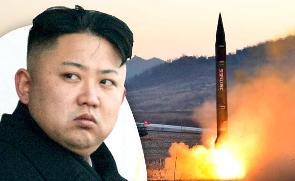 Đòn trừng phạt mới có khuất phục được Kim Jong Un?