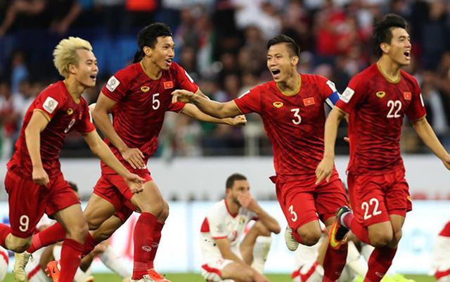 Đây! Cơ sở để tin U23 Việt Nam sẽ thoát hiểm, giành vé tứ kết