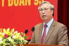 Bộ Chính trị yêu cầu đẩy mạnh phát triển kinh tế số