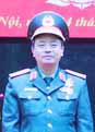 Thủ tướng bổ nhiệm Phó tư lệnh Quân khu 7 và Phó Tư lệnh Quân khu 4