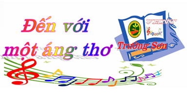 """Thân Đức Chính – Cảm nhận về bài thơ """"NGHỊ LỰC"""""""