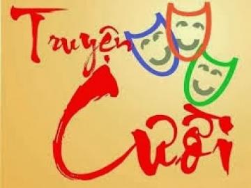 """""""Muốn gửi nắng cho em"""" - Truyện cười của Phạm Sinh"""
