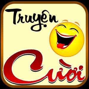 Truyện cười: Bác sĩ hài hước