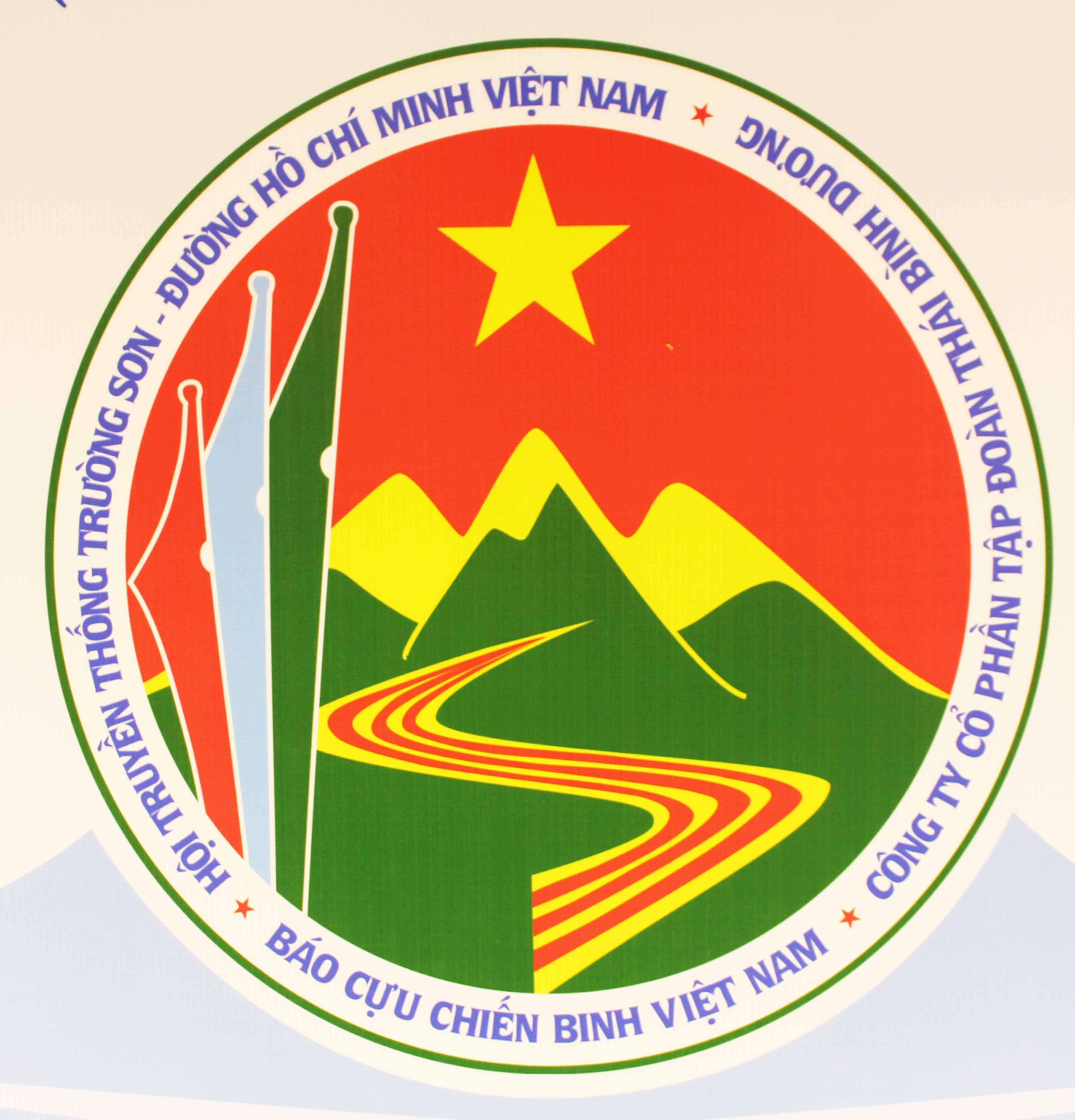 Con đường hòa bình - Bút ký của Trần Thị Nhật Tân