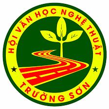 7 hội viên xin gia nhập Hội VHNT Trường Sơn đợt Tháng 10-2021