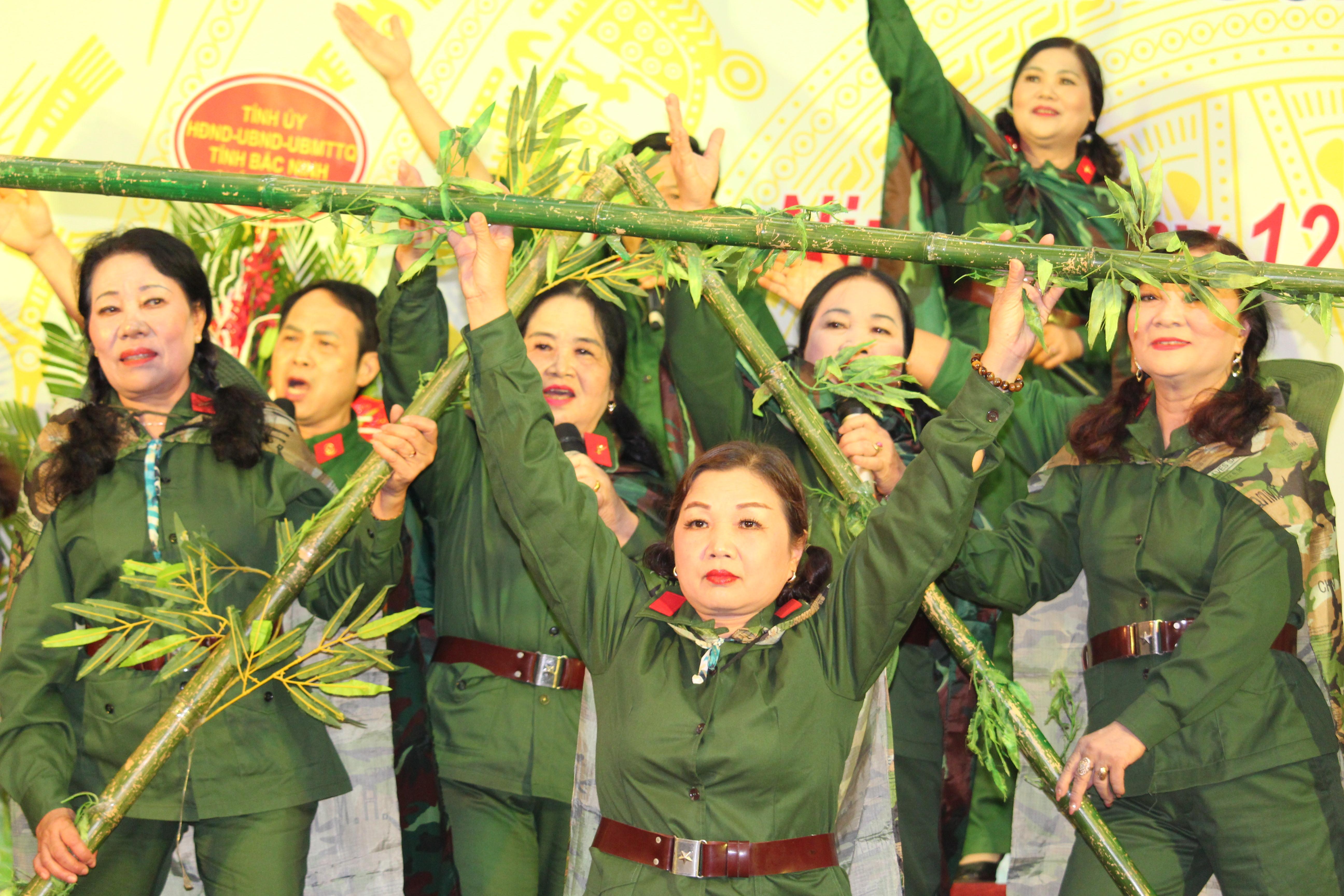 Cảm nhận của một người lính Trường Sơn về kỷ niệm 60 Trường sơn – Đường Hồ Chí Minh