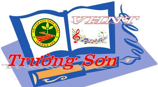 Tự hào truyền thống Trường Sơn , thơ của Vũ Thanh Bình