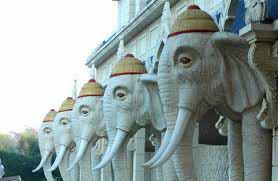 Những điều mắt thấy tai nghe trên đất nước bạn Lào từ một chuyến đi