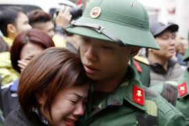 Em còn nợ anh - Trịnh Huỳnh Đức