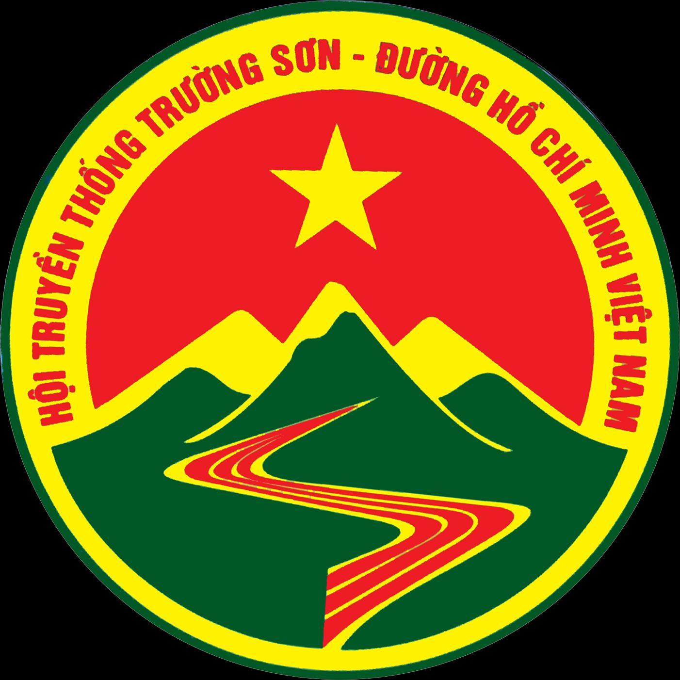 Ban LL Hội TS Quảng Ninh, Quảng Bình 5 năm một chặng đường nhìn lại