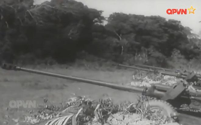 Tham chiến Mậu Thân 1968 - Nguyễn Kim Chúc