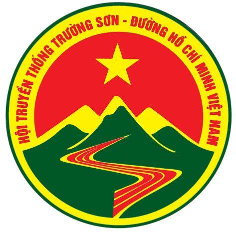Hội Trường Sơn xã Thái Bảo - Gia Bình - Bắc Ninh  phát huy vài trò nòng cốt của đơn vị vững mạnh
