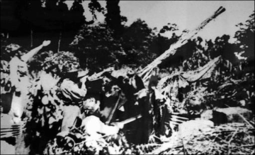 Những ngày đáng nhớ - Hồi ức của Nguyễn Trọng Tạo